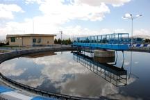 بازچرخانی آب از روش های سازگاری با کم آبی در فارس است