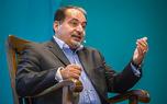 موسویان: هرچه ایران در مبارزه با داعش موفقتر باشد فشار آمریکا بیشتر میشود