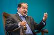 موسویان: اختلاف اساسی ما با سعودی به اختلاف ما با آمریکا برمیگردد