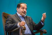 موسویان مطرح کرد: شش پیشنهاد استراتژیک برای بهبود روابط عربستان و جهان عرب با ایران