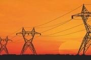 گام های موثری برای اصلاح شبکه های توزیع برق برداشته شد