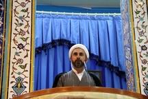 دشمنان آرزوی فرود انقلاب اسلامی را به گور می برند