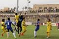 نمایندگان خوزستان درهفته بیست و دوم سه بازیکن محروم دارند