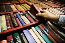 کتابداران خط مقدم حوزه کتاب و کتابخوانی هستند