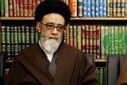 امام جمعه تبریز:هنرمندان بیانیه گام دوم انقلاب را تبیین کنند