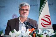 واکنش محمود صادقی به اظهارات پناهیان