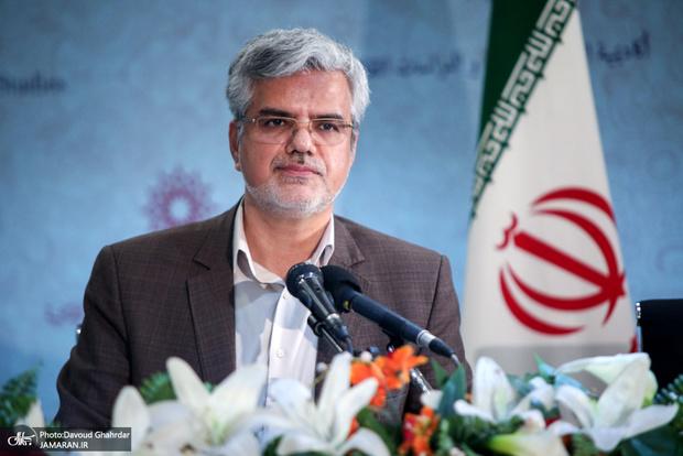 حالا باید نهاد دیگری برای حل اختلاف بین مجلس و مجمع تشخیص ایجاد شود!