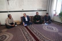 دفاع مقدس افتخاری بزرگ برای ملت ایران است