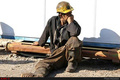 مشکل معیشت، جامعه کارگری را به کما می برد  در مقابل تغییرات جهتدار سکوت نمیکنیم  درخواست برگزاری نشست شورای عالی کار