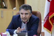 10 هزار و 700 میلیارد ریال درخواست تسهیلات اشتغال فراگیر به بانک های کردستان معرفی شده است