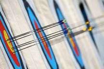 حضور حدود 200 کماندار در مسابقات تیراندازی باکمان قهرمانی کشور در ساری قطعی شد
