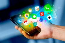 پارازیت و مسافت در سرعت و کیفیت اینترنت تاثیرگذار است