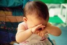 گزارش 126 مورد کودکآزاری به اورژانس اجتماعی اردبیل