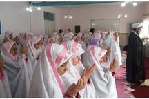 نشستهای تخصصی نماز ویژه دانشآموزان در چهارمحال و بختیاری برگزار میشود