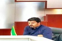 استان قزوین رتبه ششم پرداخت تسهیلات بهین یاب به بخش تولید را دارد
