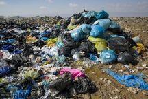 سایت جدید زباله مهاباد و میاندوآب در هالهای از ابهام