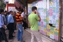 2 هزار و 179 بیکار در شهرستان ری مقرری دریافت می کنند