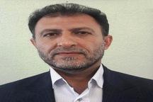 69 طرح عمرانی و خدماتی شهرستان لردگان افتتاح و کلنگ زنی می شود
