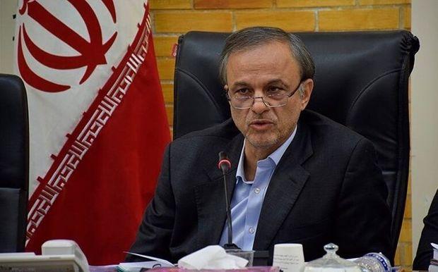 ایجاد  مکانی برای بیان اعتراضهای مردمی در مشهد