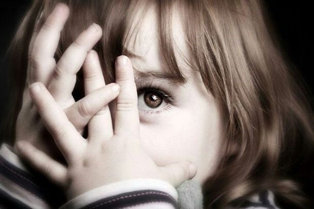 بخش مهمی از خدمات اورژانس اجتماعی کودک آزاری است