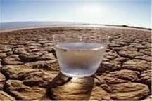 کمبود آب دغدغه مهم جنوب خراسان رضوی