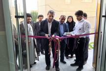 افتتاح و اجرای 87 طرح بهداشت و درمان در استان بوشهر