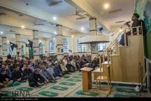 امام خمینی (ره) مجتهدی تمام عیار و رهبری مردمی بود