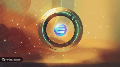 همکاری انجین کوین و موتور بازیسازی یونیتی  بازیهای بلاک چینی در راه است !