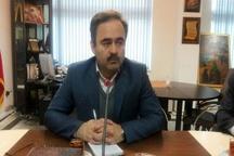 کسب رتبه نخست بهبود فضای کسب و کار گیلان در دولت یازدهم  احداث کارخانه پتروشیمی در منطقه حسین آباد رودسر