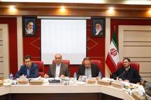 ایجاد 14 هزار شغل در استان قزوین