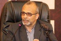 استاندار یزد خواستار حمایت از فعالیت بخش خصوصی در  معادن شد