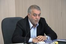 سه هزار طرح بهداشتی و درمانی کشور مشارکتی تکمیل شد