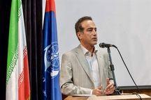 ۶۰ هزار دریانورد در استان بوشهر فعال هستند