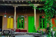 طرح بومگردی در ۲۴ روستای خلخال اجرا میشود