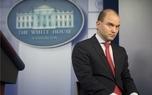 مشاور اوباما: ترامپ در پی ایجاد بحران هستهای غیر ضروری با ایران است