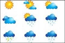هواشناسی خراسان رضوی نسبت به آبگرفتگی معابر هشدار داد