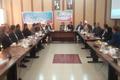 کاهش موالید در استان اصفهان