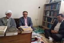 اسلام به دلیل توجه بیشتر به علم و کتاب کاملترین دین است