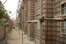 ۶۰۰۰ واحد مسکونی روستایی خلخال مقاومسازی شد