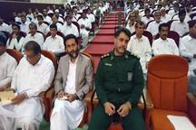 مهمترین وظیفه شوراهای اسلامی نظارت بر امور است