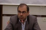 فرماندار عجب شیر خواستار برخورد جدی با خرده فروشان مواد مخدر شد
