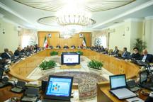 کوتاهی در  عدم حضور زنان در کابینه ناشی از چیست؟