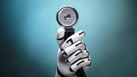 با کمک هوش مصنوعی زمان مرگ خود را پیش بینی کنید