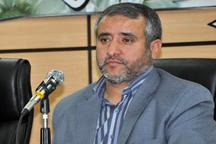مقابله با اخلالگران اقتصادی، حمایت از کالای ایرانی است