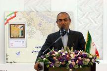 تبریز تا پایان شهریور ماه صاحب موزه مطبوعات میشود