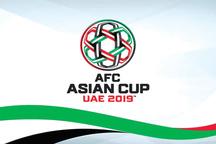 شناسایی و برخورد جدی پلیس فتا با سایتهای شرطبندی جام ملتهای آسیا