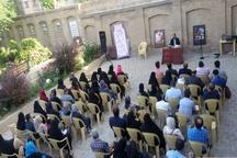 شورایشهر جدید مقابل تخریب آثار تاریخی مشهد سکوت نکند