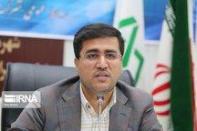 اعتماد عمومی در شهر صدرای شیراز آسیب دیده است