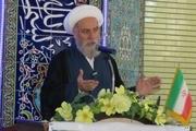 دشمن با فشار اقتصادی درصدد ناامید کردن ملت ایران است