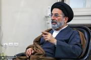 موسوی لاری: اگر می خواهیم این انقلاب بماند باید برای کاهش فاصله بین ملت و دولت و حاکمیت چاره اندیشی کرد